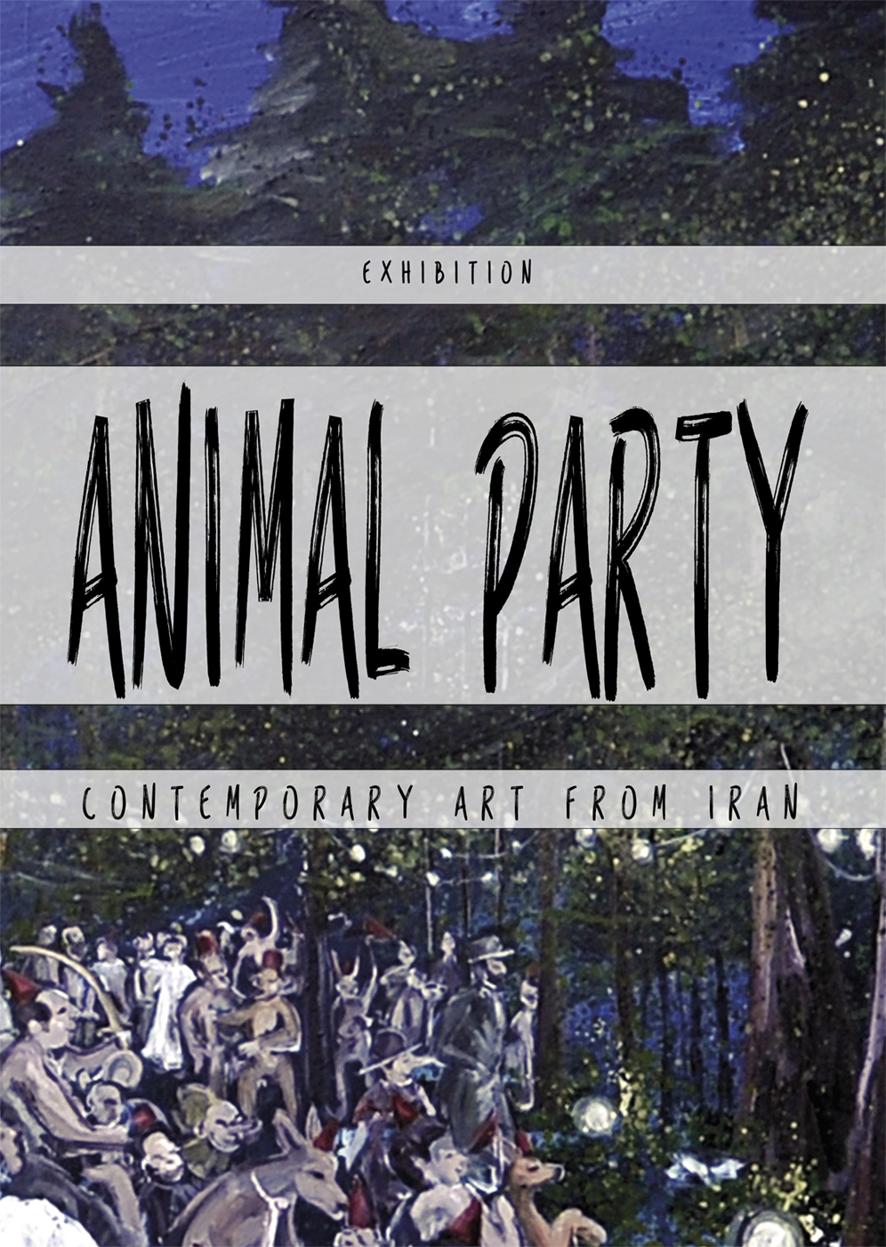 Animal_Party_COUV_pour_BAT-1.jpg
