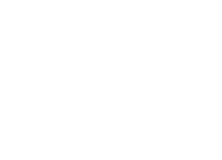 Logo Kamil Interior Design